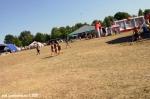 Druhé fotky z festivalu Balaton Sound - fotografie 227