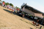 Druhé fotky z festivalu Balaton Sound - fotografie 228