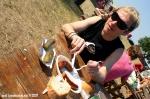 Druhé fotky z festivalu Balaton Sound - fotografie 231