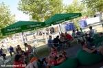 Druhé fotky z festivalu Balaton Sound - fotografie 233