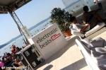 Druhé fotky z festivalu Balaton Sound - fotografie 235