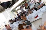 Druhé fotky z festivalu Balaton Sound - fotografie 236