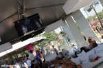Druhé fotky z festivalu Balaton Sound - fotografie 237
