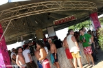 Druhé fotky z festivalu Balaton Sound - fotografie 238