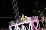 Druhé fotky z festivalu Balaton Sound - fotografie 249