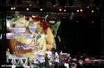 Druhé fotky z festivalu Balaton Sound - fotografie 250
