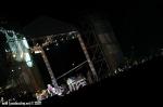 Druhé fotky z festivalu Balaton Sound - fotografie 251