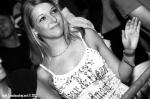 Druhé fotky z festivalu Balaton Sound - fotografie 258