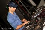 Druhé fotky z festivalu Balaton Sound - fotografie 269