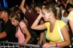 Druhé fotky z festivalu Balaton Sound - fotografie 271