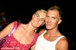 Druhé fotky z festivalu Balaton Sound - fotografie 279