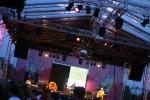 První fotky z festivalu Balaton Sound - fotografie 2