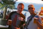 První fotky z festivalu Balaton Sound - fotografie 3