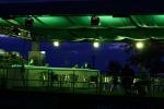 První fotky z festivalu Balaton Sound - fotografie 8