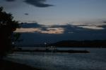 První fotky z festivalu Balaton Sound - fotografie 9