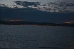 První fotky z festivalu Balaton Sound - fotografie 10