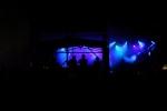 První fotky z festivalu Balaton Sound - fotografie 24
