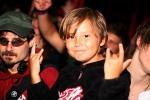 První fotky z festivalu Balaton Sound - fotografie 28
