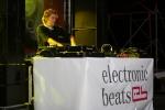 První fotky z festivalu Balaton Sound - fotografie 30