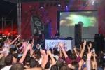 První fotky z festivalu Balaton Sound - fotografie 37
