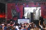 První fotky z festivalu Balaton Sound - fotografie 39