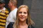 První fotky z festivalu Balaton Sound - fotografie 42