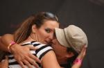 První fotky z festivalu Balaton Sound - fotografie 45