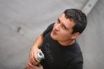 První fotky z festivalu Balaton Sound - fotografie 47