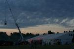 První fotky z festivalu Balaton Sound - fotografie 57
