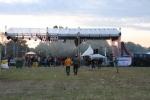 První fotky z festivalu Balaton Sound - fotografie 58