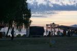 První fotky z festivalu Balaton Sound - fotografie 59