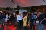 První fotky z festivalu Balaton Sound - fotografie 60