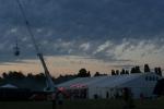První fotky z festivalu Balaton Sound - fotografie 61