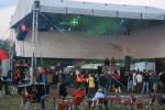 První fotky z festivalu Balaton Sound - fotografie 62