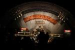 První fotky z festivalu Balaton Sound - fotografie 65