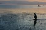 První fotky z festivalu Balaton Sound - fotografie 72