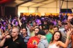 První fotky z festivalu Balaton Sound - fotografie 113