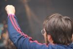 První fotky z festivalu Balaton Sound - fotografie 117