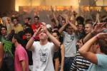 První fotky z festivalu Balaton Sound - fotografie 121