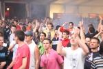 První fotky z festivalu Balaton Sound - fotografie 122