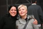 První fotky z festivalu Balaton Sound - fotografie 145