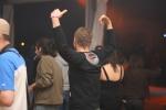 První fotky z festivalu Balaton Sound - fotografie 148