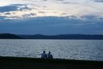 První fotky z festivalu Balaton Sound - fotografie 149