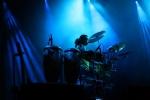 První fotky z festivalu Balaton Sound - fotografie 155
