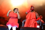 První fotky z festivalu Balaton Sound - fotografie 165
