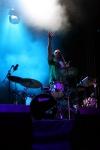 První fotky z festivalu Balaton Sound - fotografie 167