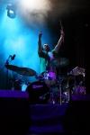 První fotky z festivalu Balaton Sound - fotografie 168