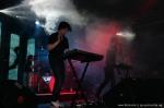 Fotky z Melt! festivalu - fotografie 9