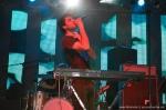 Fotky z Melt! festivalu - fotografie 10