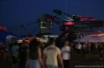Fotky z Melt! festivalu - fotografie 19